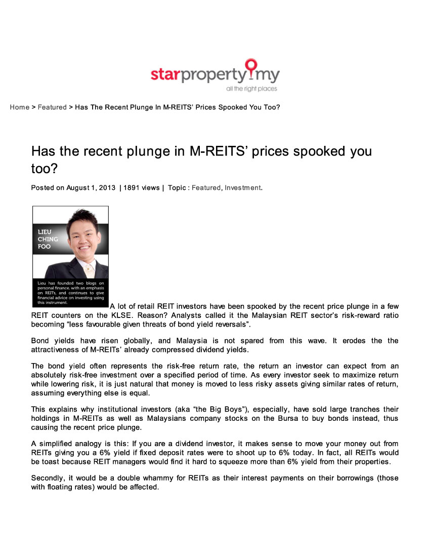Star-Property---1-Aug-13-1