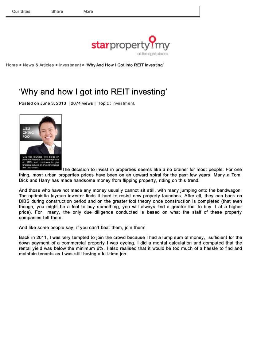Star-Property---3-June-13-1